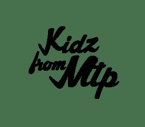 LOGO_NOIR_KIDZFROMMTP_121015